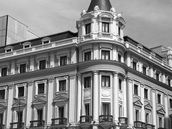 La CNMC multa con 1,28 millones de euros a cuatro concesionarios de Volvo y una empresa de estudios de mercado por crear un cártel