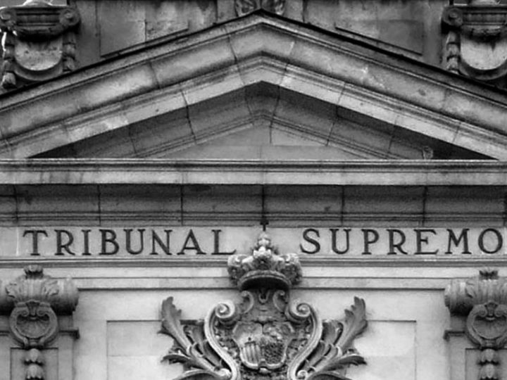 Compliance Penal: El Tribunal Supremo confirma su trascendental importancia.