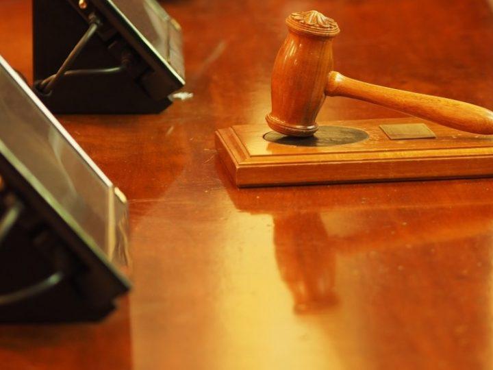 El Compliance Penal y las relaciones empresariales