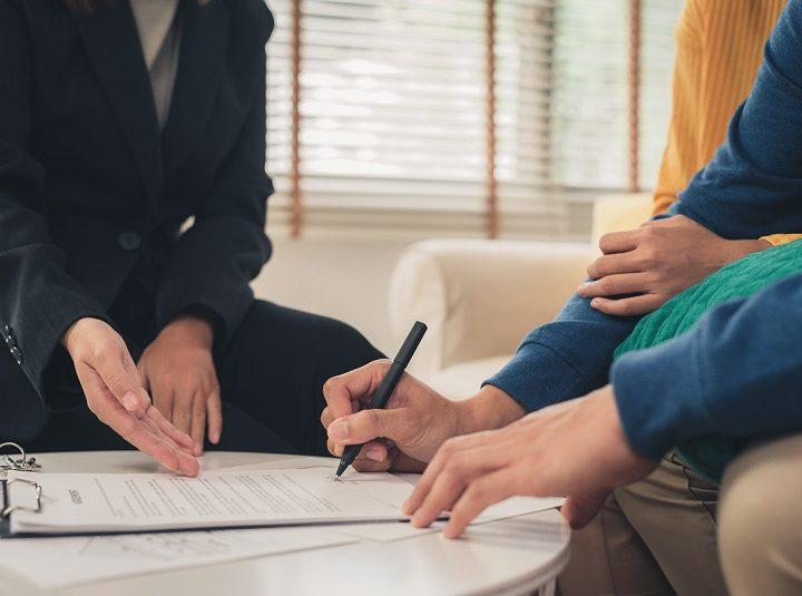 Incidencia del Estado de Alarma en los contratos de arrendamiento financiero (Leasing)