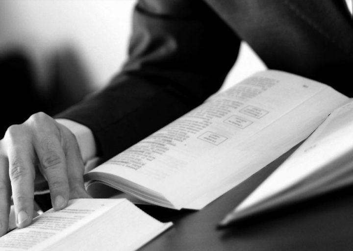 Efectos sobre los contratos de arrendamiento de local comercial o de negocio y arrendamiento de industria tras la entrada en vigor del R.D. 463/2020