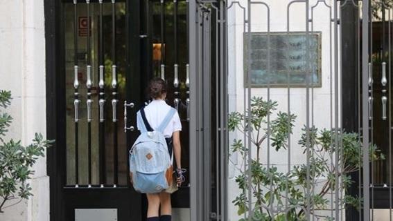 El Supremo insta a implantar protocolos de detección de abusos sexuales en los colegios